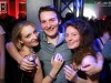 140423_cosmo_029