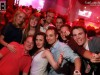 140423_cosmo_070