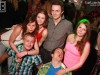140423_cosmo_081