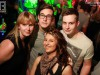 140423_cosmo_102