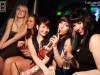 140423_cosmo_130