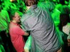 140423_cosmo_156