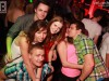 140423_cosmo_166