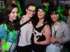 140423_cosmo_170