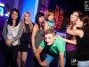 120623_cosmo_004