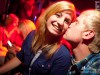 120623_cosmo_015