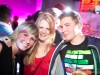 120623_cosmo_048