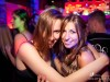 120623_cosmo_059
