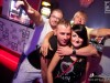 120623_cosmo_101