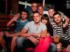 23.06.2012 - Kingz Club!