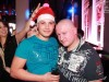121223_cosmo_019