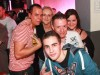 121223_cosmo_046