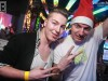 131223_cosmo_002