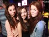 131223_cosmo_066