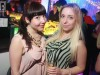 131223_cosmo_080