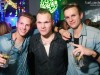 131223_cosmo_090