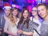 141223_cosmo73
