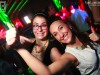 140124_cosmo_001