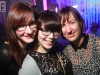 140124_cosmo_034
