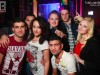 140124_cosmo_064