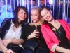140124_cosmo_083