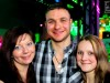 130125_cosmo_048