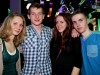 130125_cosmo_073