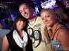 120825_cosmo_011