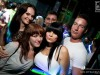 120825_cosmo_014