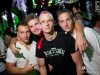120825_cosmo_019