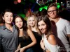 120825_cosmo_034