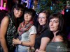 120825_cosmo_039