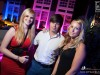 120825_cosmo_042