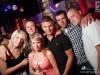 120825_cosmo_045