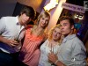 120825_cosmo_065