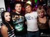 120825_cosmo_066