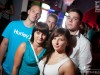 120825_cosmo_079