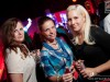 120825_cosmo_084