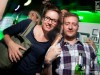 120825_cosmo_105