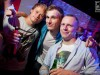 120825_cosmo_107
