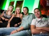 120825_cosmo_110