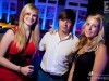 120825_cosmo_118