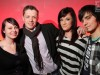 130126_cosmo_067