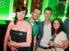 130726_cosmo_002