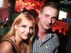 130726_cosmo_003