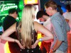140726_cosmo_018