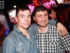 140726_cosmo_072