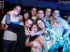 140826_cosmo_026