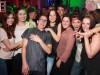 140826_cosmo_039