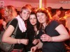 130427_cosmo_016